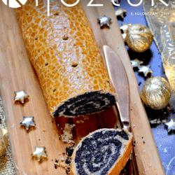 Megjelent a kifőztük magazin karácsonyi különszáma