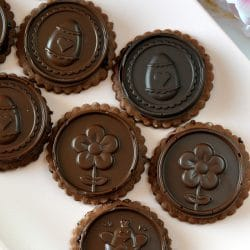 Feketeerdő-keksz
